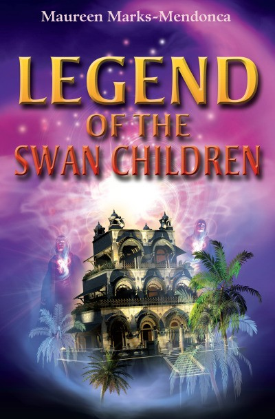 Legend of the Swan Children