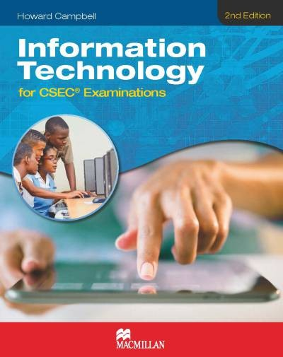 Information Technology for CSEC® Examinations