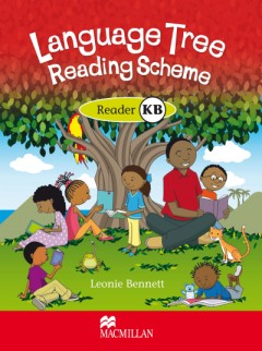 Language Tree Reading Scheme: Reader KB