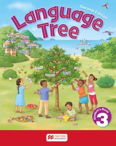 Language Tree Pan Caribbean Level 3 Student's Book