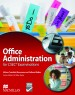 Office Administration for CSEC® Examinations