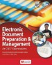Electronic Document Preparation & Management for CSEC® Examinations