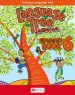 Language Tree Jamaica Grade 6 Student's Book