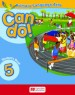 Can do! Primary Language Arts Student's Book 5