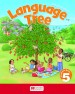 Language Tree Pan Caribbean Level 5 Student's Book